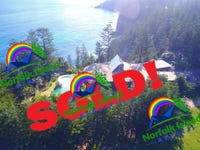 # Largest Residential Sale Ever for, Norfolk Island, NSW 2899