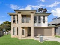 2 Cymbeline Street, Rosemeadow, NSW 2560