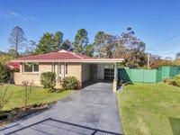 1 Brook Street, Hazelbrook, NSW 2779