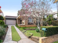 18 Delves Street, Mortdale, NSW 2223