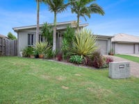 13 Frankland Avenue, Waterford, Qld 4133