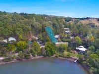 162 Broadwater Esplanade, Bilambil Heights, NSW 2486