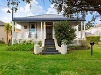 51 Pierce Street, East Maitland, NSW 2323