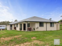 47 Tutin Crescent, Woodhill, Qld 4285
