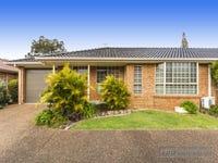 8/4 Delta Close, Eleebana, NSW 2282