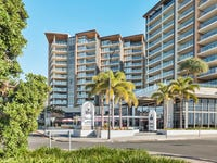 505/99-101 Marine Parade, Redcliffe, Qld 4020