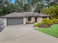 41 Worland Dr, Boambee East, NSW 2452