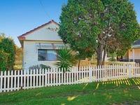 52 Brisbane Water Road, Adamstown, NSW 2289
