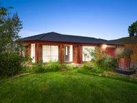 8 Filante Grove, Berwick, Vic 3806