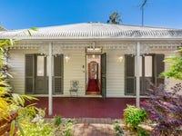 8 Morrison Road, Gladesville, NSW 2111