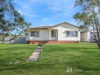 62 Durham Drive, Edgeworth, NSW 2285