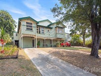 17 Peary Street, Northgate, Qld 4013