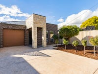 33A Mitchell Street, Glengowrie, SA 5044