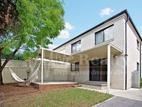 Unit 15/46-52 Wattle Rd, Casula, NSW 2170