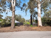 8 View Road, Woodside, SA 5244
