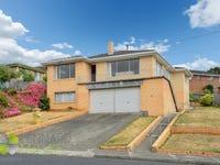 82 Highfield Street, Moonah, Tas 7009