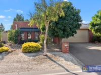 14 Sandhurst Drive, California Gully, Vic 3556