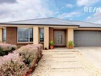 19 Gibson Street, Boorooma, NSW 2650