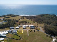 Lot 51 44 Scarborough, Red Head, NSW 2430