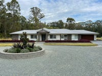 5 May Dries Close, Kundle Kundle, NSW 2430
