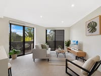 13/319-323 Peats Ferry Road, Asquith, NSW 2077