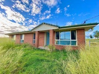 115 Zischke Road, Regency Downs, Qld 4341