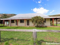 2170 Merriwa Road, Sandy Hollow, NSW 2333
