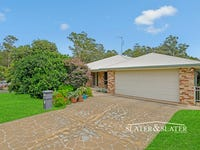2 Stockwhip Pl, Wauchope, NSW 2446