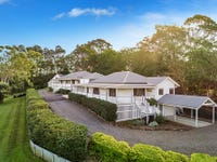 276 Picadilly Hill Road, Coopers Shoot, NSW 2479