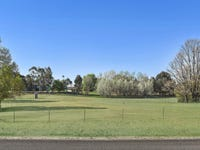 Lot 3 25 Lute Street, Gundaroo, NSW 2620