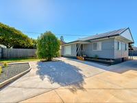 81A Redhill Road, Nudgee, Qld 4014