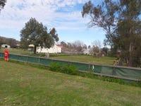 17 Attunga Street, Attunga, NSW 2345