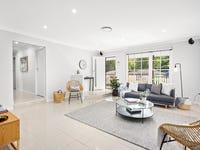 9 Jacaranda Avenue, Figtree, NSW 2525