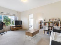 6/46 Queens Road, Brighton-Le-Sands, NSW 2216