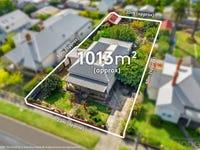 169 McKillop Street, Geelong, Vic 3220