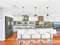 4 Yuruga Place, Lindfield, NSW 2070