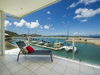 12B Terrace Place, Nelly Bay, Qld 4819