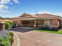 11/12 Heron Place, Maddington, WA 6109
