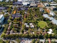 13/165-167 Herring Road, Macquarie Park, NSW 2113