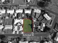 Lots 300 & 301 Schinkel Street, Mount Gambier, SA 5290