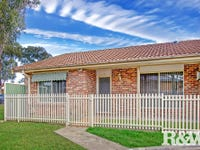 9/13 Meacher Street, Mount Druitt, NSW 2770