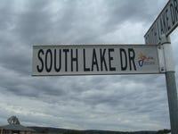 Lot 145 South Lake Drive, Lake Wyangan, NSW 2680