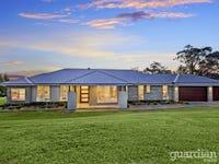 9 Henstock Road, Arcadia, NSW 2159