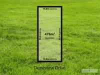 65 Duneview Drive, Ocean Grove, Vic 3226