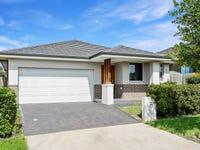 8 Ducros Street, Oran Park, NSW 2570