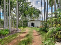 286 Brougham Road, Darwin River, NT 0841