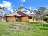 63 Deanes Road, Mount Pleasant, SA 5235