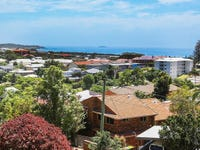7/4 Solitary Street, Coffs Harbour Jetty, NSW 2450