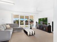 2/284 River Street, Ballina, NSW 2478