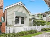 23 Cameron Street, Hamilton, NSW 2303